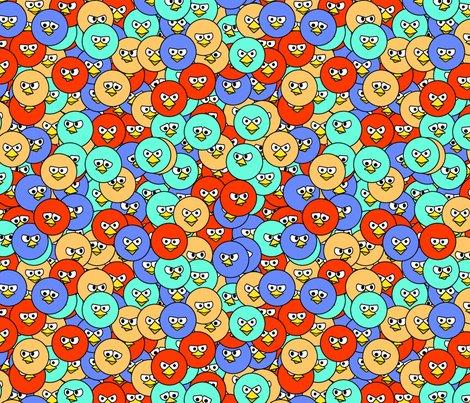 1686732_birds-faces_shop_preview