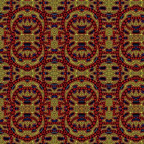 next_day_pattern-ed