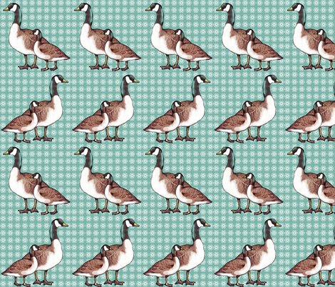 Rcanada_geese_done_shop_preview