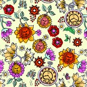 Timeflowers_4_repeat_1_shop_thumb