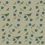 Rrmd_vintage_birds_2_shop_thumb