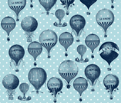 Rmd_hot_air_balloon_blue_collage_shop_preview