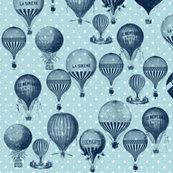 Rmd_hot_air_balloon_blue_collage_shop_thumb