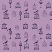 Rrmd_bird_cages_vintage_pink_shop_thumb