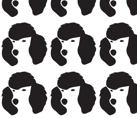 Rpoodlewalldecal_shop_preview