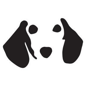 dachshund large