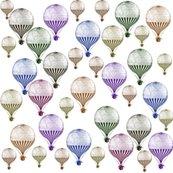 Rmd_hot_air_balloons_colorful_shop_thumb