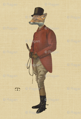 Col. Renard MF