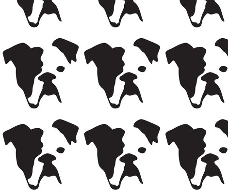Rbulldogwalldecal_shop_preview
