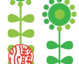 Roxyearflowers_thumb