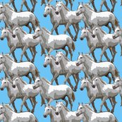Rseamless_white__horses_shop_thumb
