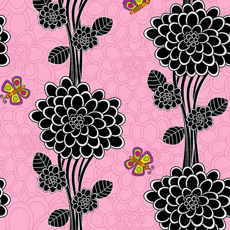 Rrflowered_tree_in_pink_shop_preview