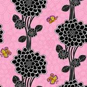 Rrflowered_tree_in_pink_shop_thumb