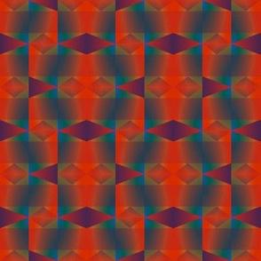 gradient long 2