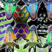 Rgiraffe_pattern_flat_shop_thumb