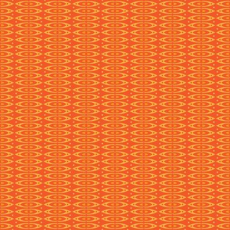 Rboho_stripes_orange_shop_preview