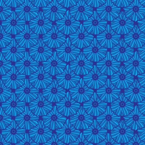 Rflower_tile_blue_shop_preview