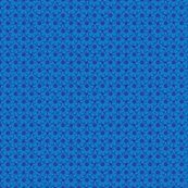Rflower_tile_blue_shop_thumb