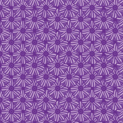 Rflower_tile_purple_shop_preview