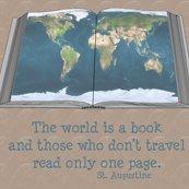 Rrrrthe_world_is_a_book_shop_thumb