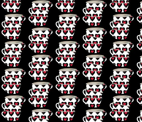 R1629731_rrrrrcups_of_love_decal_shop_preview