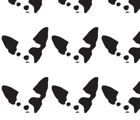 Rrrchihuahuawalldecal_shop_preview