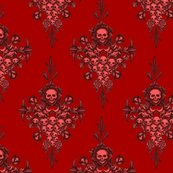 Rskullflowers_red_shop_thumb