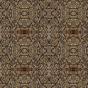 day_11_pattern