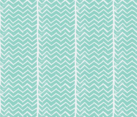 Chevron-hand-carved-stamp-2_shop_preview