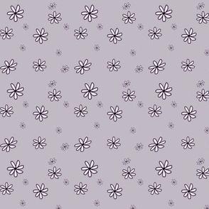 Lavender_on_Lavender_Floral_Cont_Pattrn_600dpi_3000x3000