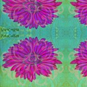 Rmaddi_s_gown_fabric_design_edited-1_shop_thumb