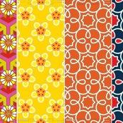 Pillows_3_lumbar_-_orange_shop_thumb