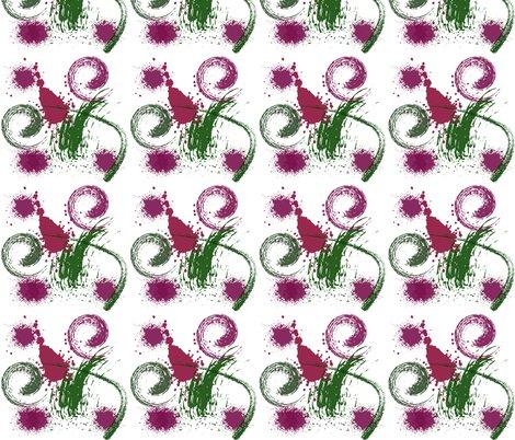 Rrrrrmd_abstract_paint_pink_green_shop_preview