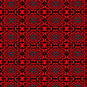 feel_pattern