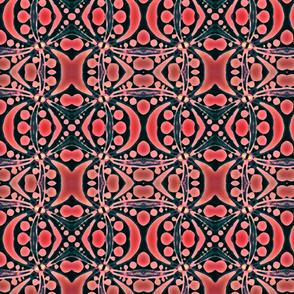 birth_pattern