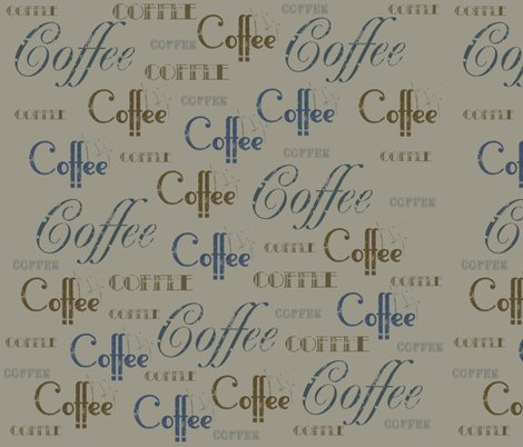 Rmd_coffee_words_shop_preview