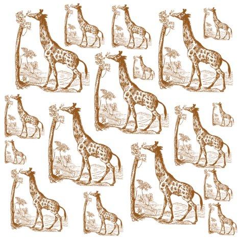 Rrmd_vintage_giraffes_shop_preview