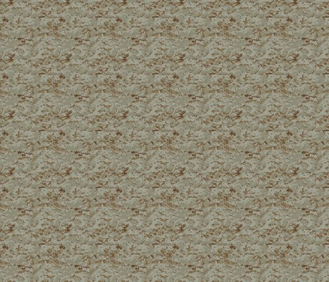 Sixth_scale_marpat_desert_shop_preview
