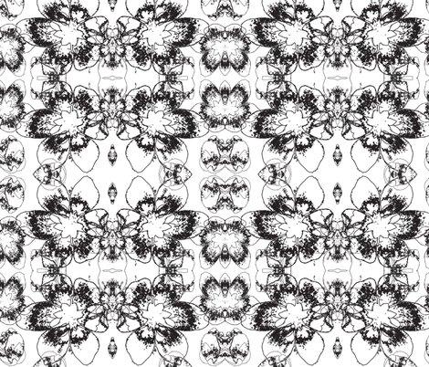 Rrgarden-flower-shiloette_shop_preview