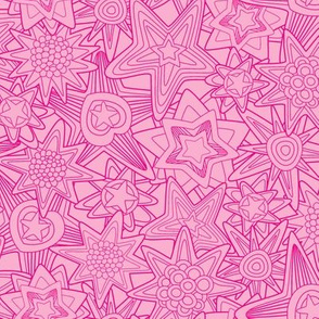 My_dreams-in_pink