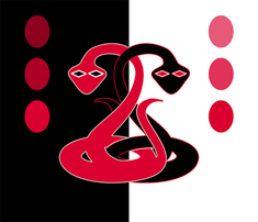 Rrrrrrrrr2-snakes-red-blk-meshed_copy_comment_248240_thumb