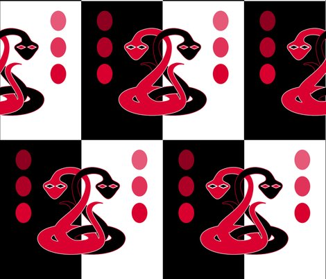 Rrrrrrrrr2-snakes-red-blk-meshed_copy_shop_preview