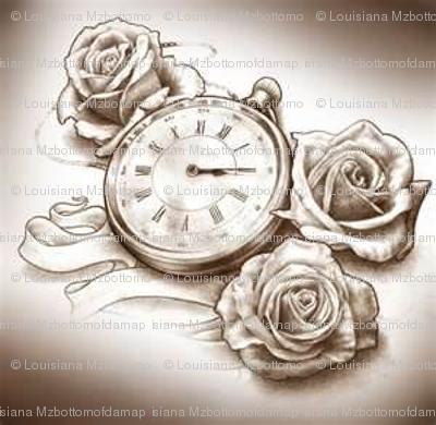Roses_tattoo_155