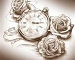 Rroses_tattoo_155_ed_thumb