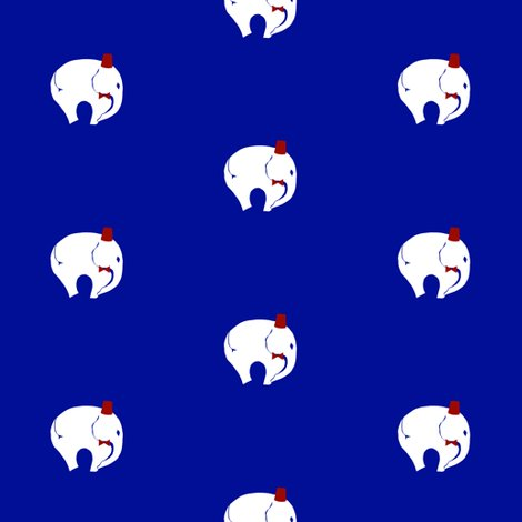 Rbowtie_with_fezz__elephants--08_shop_preview