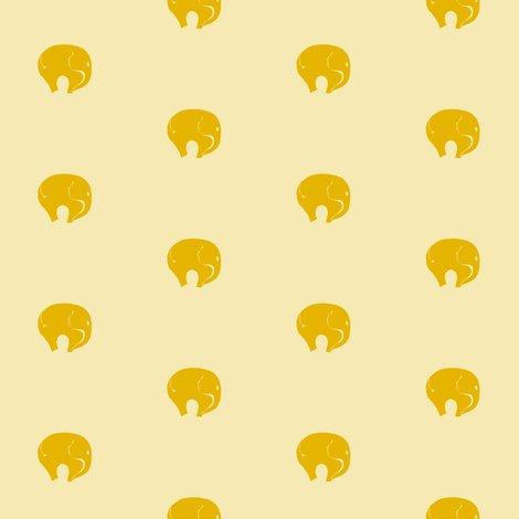 Rstarrgraphics__elephants-10-10_shop_preview