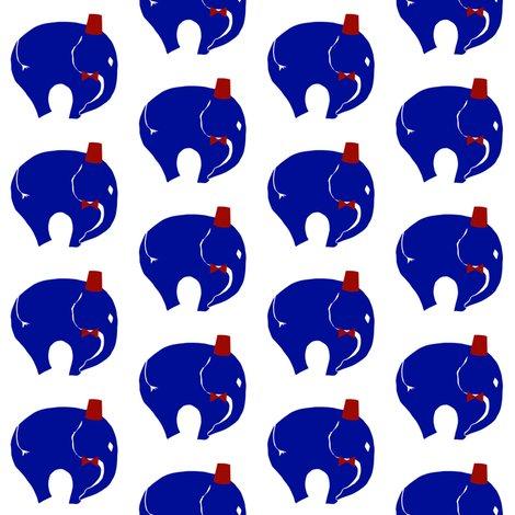 Rrbowtie_with_fezz__blue_elephant-07-07_shop_preview