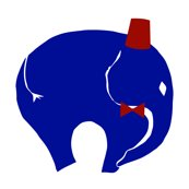 Rrbowtie_with_fezz__blue_elephant-07-07_shop_thumb
