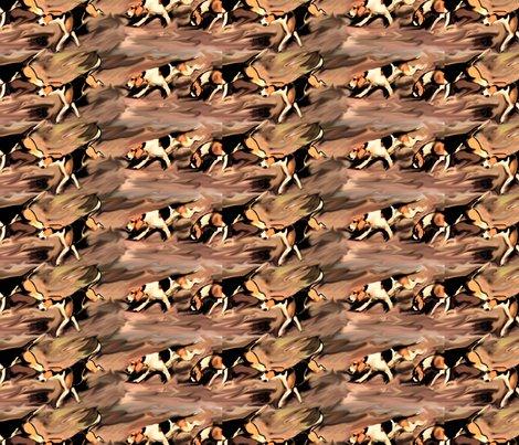 1679359_rrunning_fox_hounds2_shop_preview