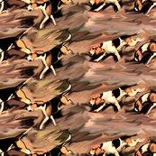1679359_rrunning_fox_hounds2_shop_thumb